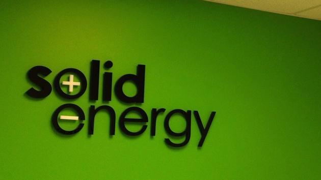 SolidEnergy: Neue Akkutechnologie mit doppelter Leistungsdichte