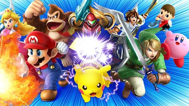Let's Plays: Nintendo will 40 Prozent der Werbeeinnahmen