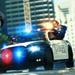 Battlefield Hardline: Offene Beta startet Anfang Februar