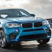 BMW: ConnectedDrive mangels Verschlüsselung gehackt