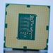 Intel Skylake: Der Nachfolger von Broadwell erscheint in vier Monaten