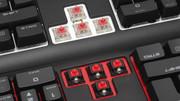 Rubberdome & Mechanisch: Kaufberatung für Tastaturen aller Art für Juli 2017