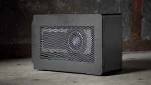 Kaufberatung PC-Gehäuse: Empfehlungen von Mini‑ITX bis Midi‑Tower