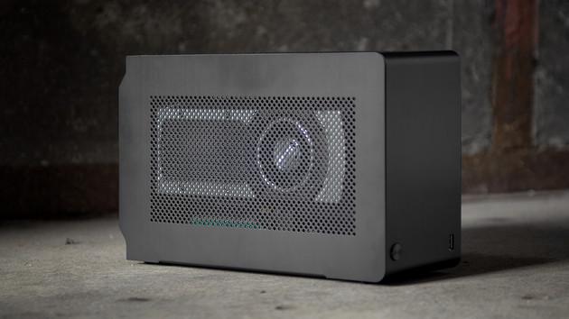 Kaufberatung PC-Gehäuse: Empfehlungen von Mini-ITX bis ATX
