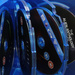 Markttag: Blu-ray-Player für den PC im Überblick