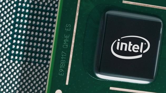 Intel Skylake: 100-Series-Chipsätze die größte Evolution seit Jahren