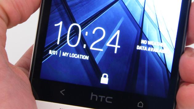 Android 5.0 Update: HTC verfehlt das Ziel beim Update auf Lollipop