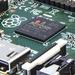 Raspberry Pi 2: Schnellerer Einplatinencomputer mit Windows 10