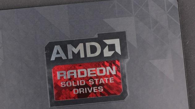 SSD-Firmware: Wichtiges Pflicht-Update für OCZ Arc 100 und Radeon R7