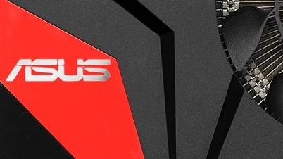 Online-Handel: Mindfactory nimmt Asus aus dem Sortiment