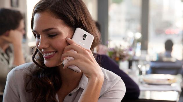 Samsung Galaxy S6: Vorstellung zum Galaxy Unpacked 2015 am 1.März