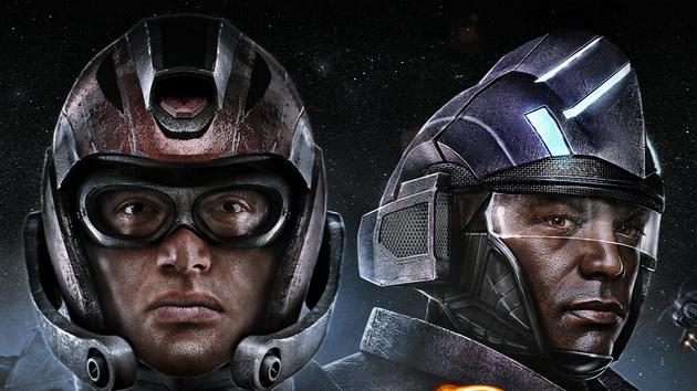 Daybreak Game Company: Sony verkauft Plattform Online Entertainment
