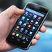 Mobile Betriebssysteme: Statistiken zu Android, iOS und Windows Phone