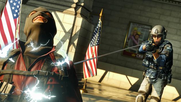 Battlefield Hardline: Systemvoraussetzungen für offene Beta veröffentlicht