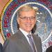 Netzneutralität: US-Internetanbieter sollen zu Versorgern werden