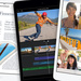 IDC-Studie: Der Markt für Tablets schrumpft massiv