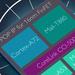 Cortex-A72 und Mali-T880: ARM läutet zweite 64-Bit-Generation ein