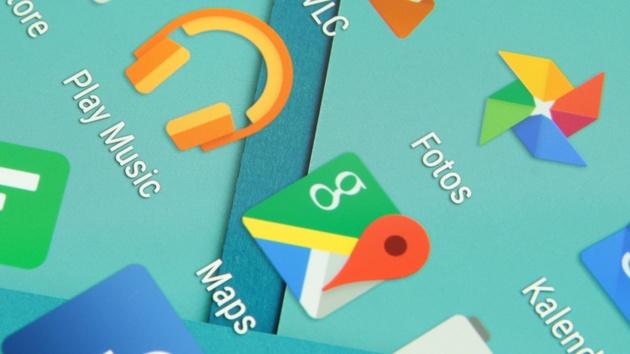 Android 5.1: Neue Lollipop-Version ist im Anmarsch