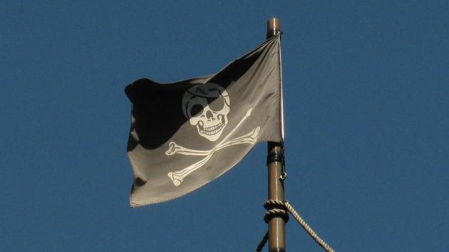 The Pirate Bay: Nutzer werfen Kooperation mit dem FBI vor