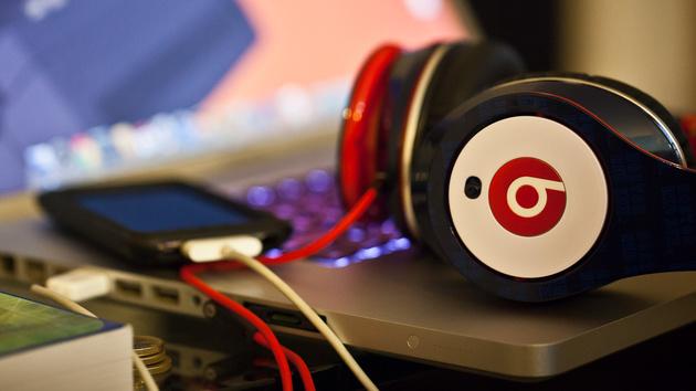 Musik-Streaming: Apple plant günstiger als Spotify und für Android