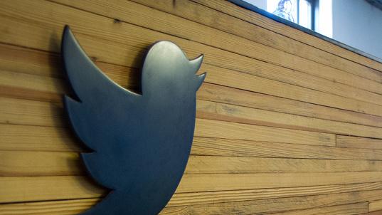 Twitter: Tweets werden zukünftig in Googles Suche ausgegeben