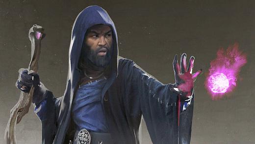 Underworld Ascendant: Rollenspiel im Geiste von Ultima Underworld