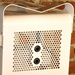 Phobya Owl: Handgefertigtes Gehäuse für Wasserkühlungen