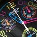 Swatch: Schweizer Smartwatch muss nicht aufgeladen werden