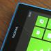 Windows 10: Die Vorschau erscheint auch für Smartphones mit 512 MB