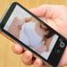 Sexting: Jugendliche verschicken immer häufiger Nacktbilder