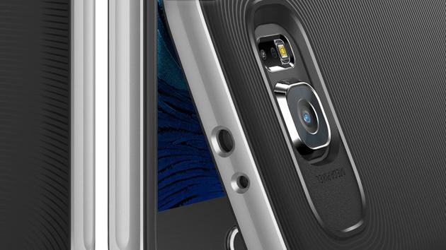Samsung Galaxy S6 und Edge: Die aktuellen Gerüchte zusammengefasst