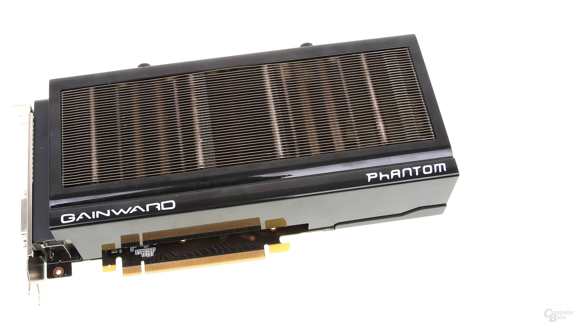 Gainward GeForce GTX 960 Phantom