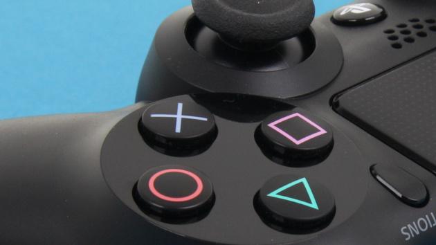 Richard Hilleman: Für EA sind Spiele noch immer zu schwer zu erlernen