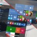 Release to Manufacturing: Windows 10 soll im Juni fertig sein