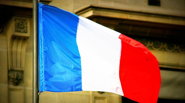Internetsperren: Frankreich sperrt Webseiten nun ohne Gerichtsverfahren
