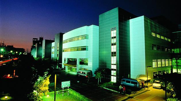 TSMC: 500 Mrd. NT-Dollar zusätzlich für Fabrikausbau