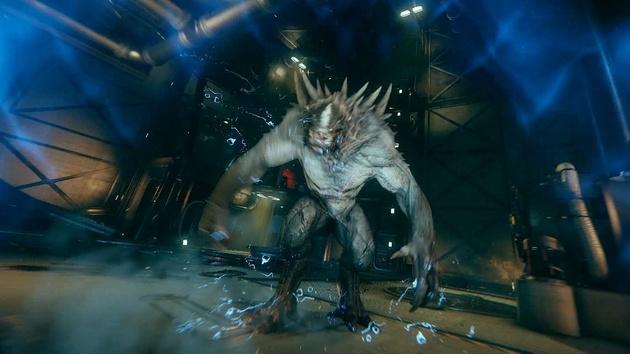 Evolve im Test: Die Innovation ist vier Jäger gegen ein Monster