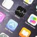 Apple: iOS 9 soll in die Fußstapfen des Schneeleoparden treten