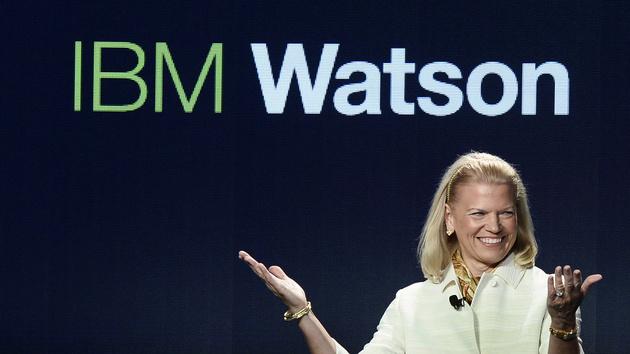 """IBM: Priceline auf """"Milliarden an Lizenzgebühren"""" verklagt"""