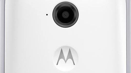 Motorola Moto E: Zweite Generation mit LTE und Frontkamera im US-Handel