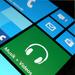 Android-Patente: Samsung und Microsoft einigen sich über Lizenzzahlungen