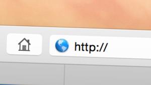 Google Chrome: Das Experiment SPDY macht Platz für HTTP/2