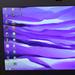 eDP 1.4a: Neuer Standard für segmentierte Displays und viele Pixel
