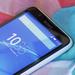 Sony Xperia E4: Mittelklasse-Smartphone kommt nicht nach Deutschland