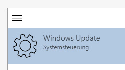 Patchday Februar 2015: Windows Update KB3001652 verursacht Probleme
