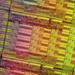 Haswell-EX: Weitere Details zu zwölf Modellen mit bis zu 18 Kernen