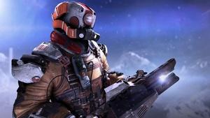 Asteroids: Outpost: Arcade-Klassiker wird zum Survival-MMO