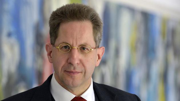 Verschlüsselung: Verfassungsschutz will Panzerschränke des Internets knacken