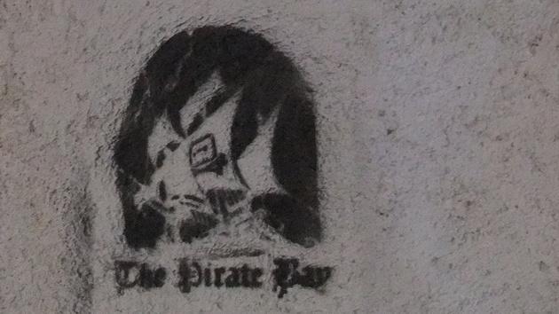 The Pirate Bay: Tauschbörse droht Domain-Verlust