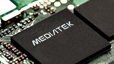 Partnerschaft: Sony setzt auf MediaTek für neue Smartphones
